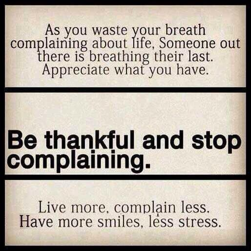 Love love love this #BeThankful http://t.co/SnWAChwhCu