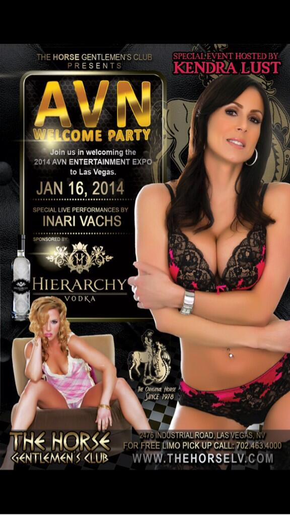 In Vegas tonight? come celebrate bday!! Party with and more