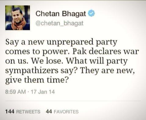 Point #QuitAAP http://t.co/cIDifwf9nh