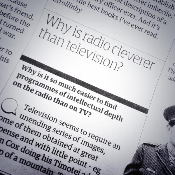The British papers ask the important questions. http://t.co/tOjyNPjeJ6