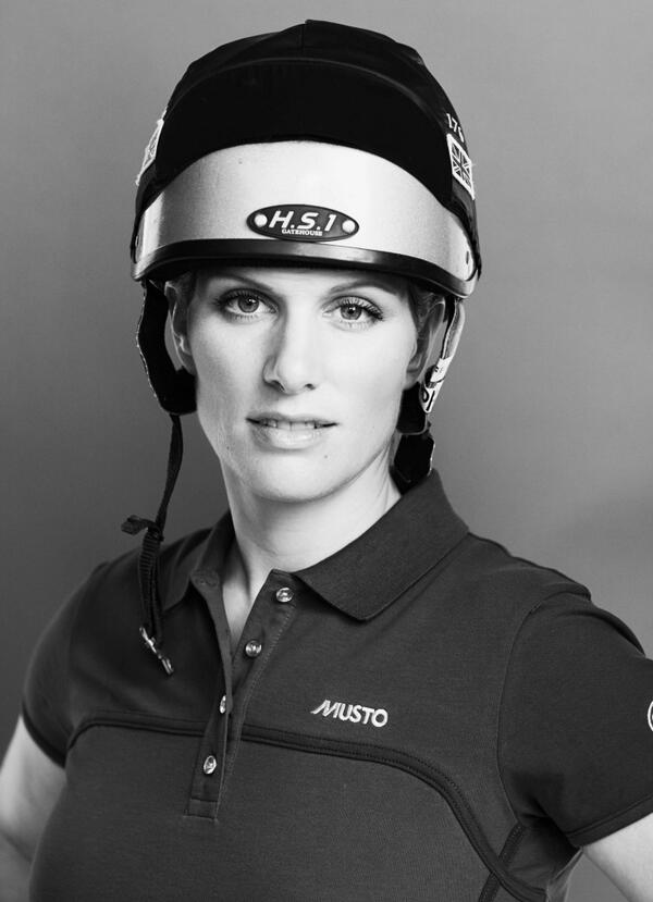 Congratulations to MUSTO Brand Ambassador Zara Phillips and the birth of her baby girl. #RoyalBaby http://t.co/UT9COwb0Hj