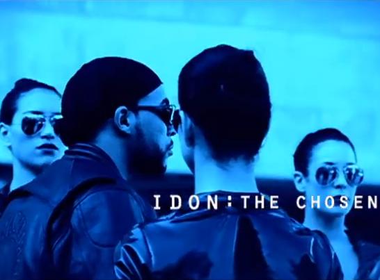 ¿Lo Recuerdas? Music video - @DonOmar #TheChosen (2009) extraído del disco #iDon #HappyFriday http://t.co/cO4FLq8CVR http://t.co/SWHAwPLOAb