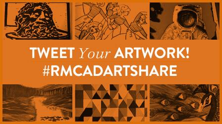 Tweet your #artwork for a chance to win great #prizes all month long! http://t.co/zcPYAz8kRh http://t.co/XQNDQE3gnu