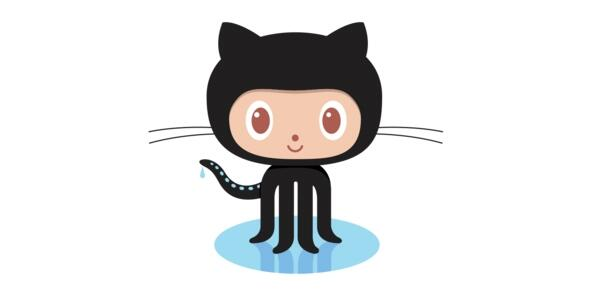 In case you missed it, we introduced the @GitHub Channel yesterday morning! http://t.co/d95Y4pdPJG http://t.co/vzYMV4xOjc