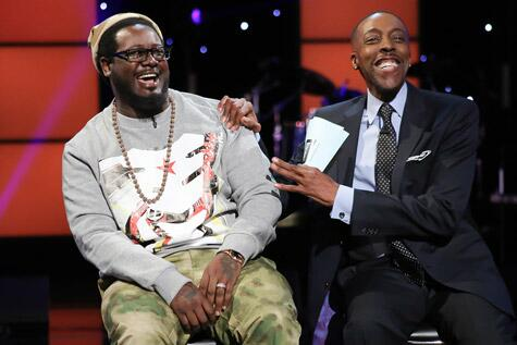 """""""@RCARecords: Watch @TPAIN's interview and performance on @ArsenioHall here: http://t.co/m8OVsTO8ws #UpDown http://t.co/Oz2w220QGt""""<---#850"""