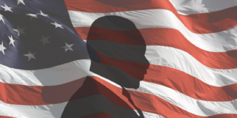 We're honoring a true American hero today. #MLKDay http://t.co/aAw3xDcdD0
