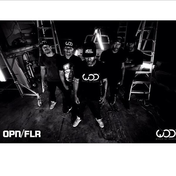 yesterday's @worldofdance shoot with  @IamTightEyez @bdashthagully @JrTightEyezSK @LilTightEyez @LilStyleRipper http://t.co/hNiL1pq4Et