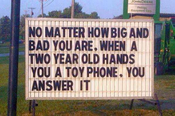 Saw this the other day and it couldn't be more true. http://t.co/TXweDZck6c