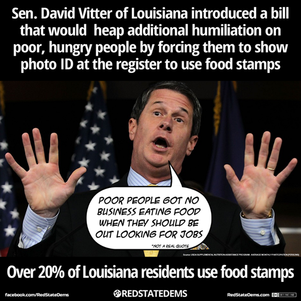 The Everlasting G.O.P. Stoppers on fb.  @UniteBlue    Follow @theGOPstoppers http://t.co/HfzvGV3Mce