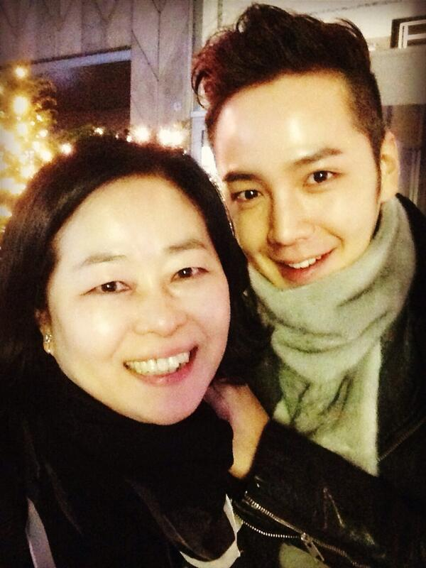 with 아시아 프린스 장근석! http://t.co/51CbPw3Xr4
