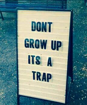 Beware. http://t.co/RGAoOarvau