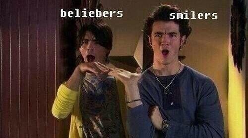 """Miley unfollowed Drake Bell because he insulted Justin"" http://t.co/RZrxED7wRr"
