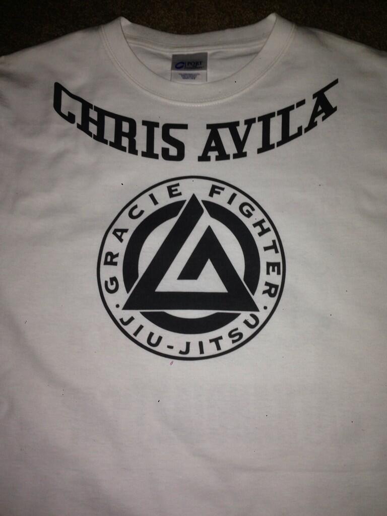My boy @chrisavila209 did his thang tonite follow and RT #souljah #hitter #hunter http://t.co/OzndH10eIJ