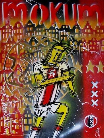 AJAX AJAX AJAX AJAX AJAX AJAX AJAX AJAX AJAX AJAX AJAX  RT als je VOOR #AJAX BENT  @ajaxfanzonenl #AJApsv http://t.co/keb1ZooAym
