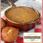 FRANKLIN TN Gumbo of the Day @BoatHouseTN  Sunday Brunch 9am to 1pm - http://t.co/HeALt4GGh2