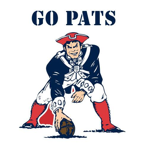 RETWEET this if you're pumped for the AFC Championship Game! http://t.co/j3q5ypt4FU
