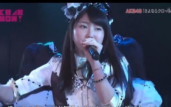 test ツイッターメディア - 48SHOW 第14回元旦公演より ゆいはん! https://t.co/Lu815auU6y