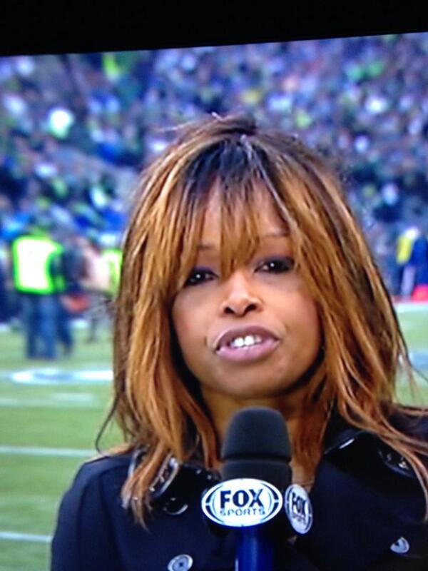 """"""" Im lovin it"""" Wig company http://t.co/BcHJSrI4LQ"""