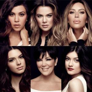 Don't forget, season 9 of Keeping Up with the Kardashians starts TONIGHT at 9/8c on E! #KUWTK http://t.co/sO7MjV81hW