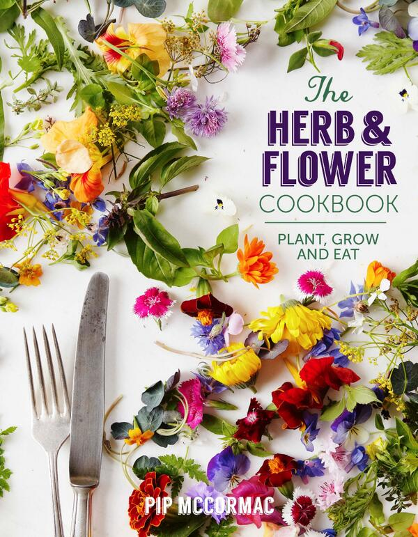 The cover of my new cookbook has gone live on Amazon! Out end of April - what do you think? http://t.co/Nrx47otWZR