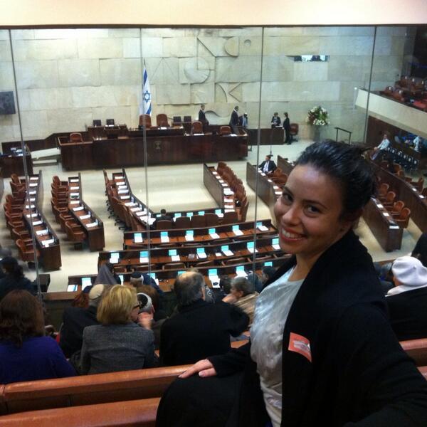 5 min to @pmharper #knesset #canada #israel http://t.co/AcGrhioPYu