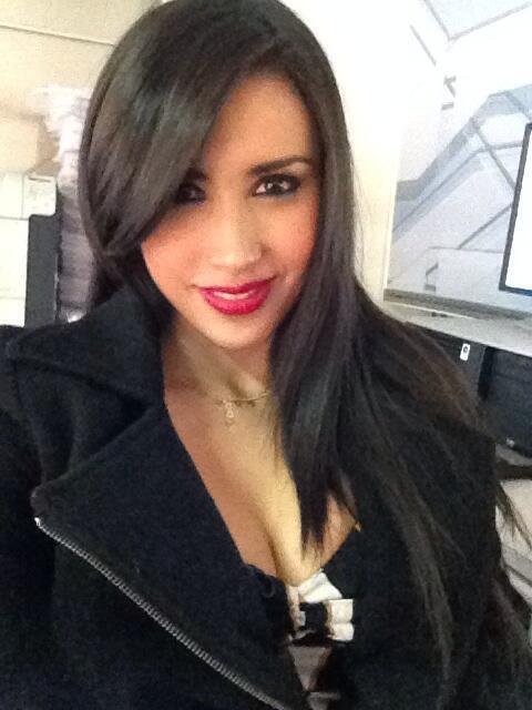 Susana Almeida (@Susyalmeida1): Buenos días!