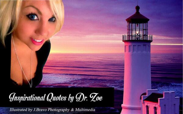 """""""Inspirational Quotes by Dr. Zoe"""" is now available!  Get your #FREE #ebook http://t.co/L4k8PFVRwA #mondaymotivation http://t.co/Ek3FVdCMWz"""