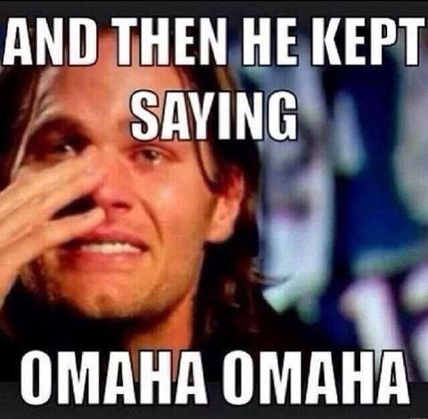 Not a @Patriots hater at all but this made me laugh.  @Broncos http://t.co/lBuzISb5NJ