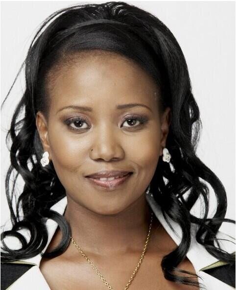 Sad to hear Lesego Motsepe, who played Letti Isidingo, has died at her Randburg home RIP.. http://t.co/3v0wxuWDR2 via @ProudlySA