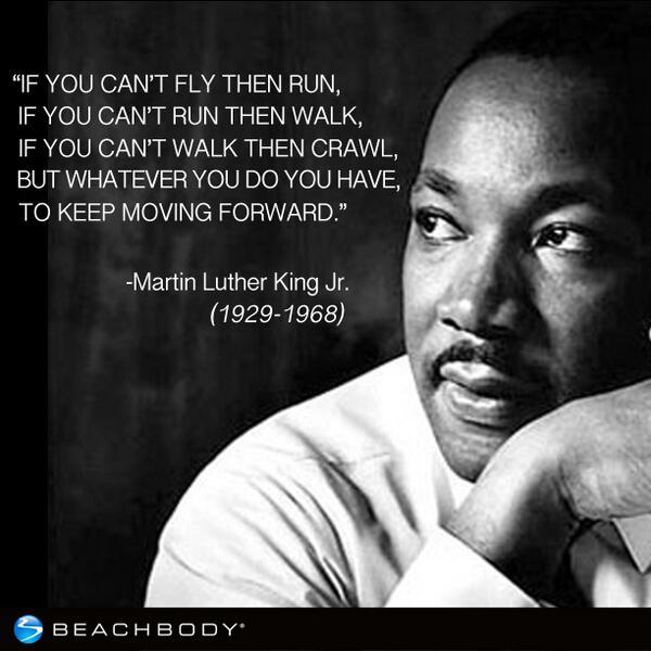 Always move Forward. http://t.co/SbjcHvprgO