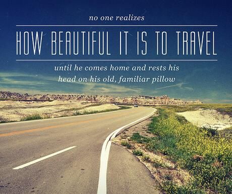 Travel is magical. #inspiration #travelpics #adventure http://t.co/EH5Ym1K8Sz