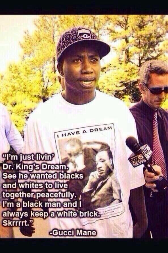 MLK Day http://t.co/h5bon6dyEU