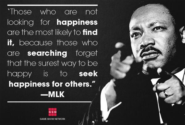 Martin Luther King said it best. http://t.co/AcOLFoKf5S