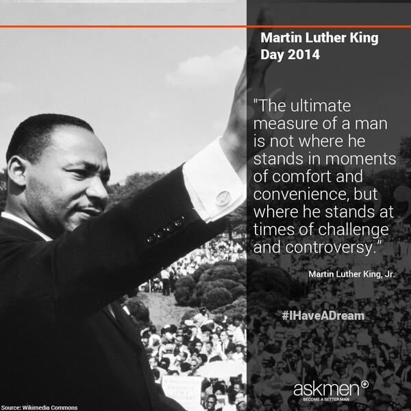 Happy MLK Day http://t.co/7j09NuAhcl