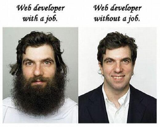 Alejandro Hdez (@nitr0usmx): Developers with(out) a job http://t.co/Rom4UBt7iD