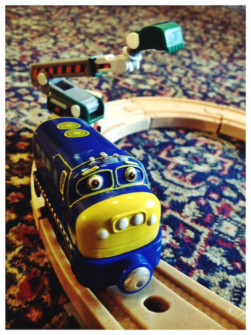 p.s. in honor of the new episode on Disney Junior called Track Laying Brewster, we're giving away this: RT to #win! http://t.co/vAcXqgqxHf