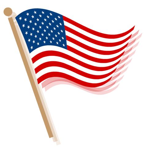 Fakta-Fakta Menakutkan Tentang Musuh Besar Amerika - AnekaNews.net