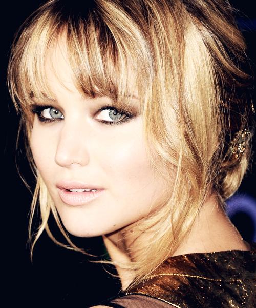 RT @PerfectEyes_: Jennifer Lawrence  #PerfectEyes http://t.co/kfAXnifln9