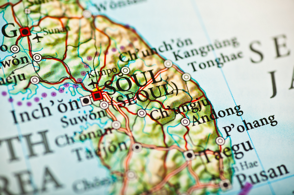 [BLOG] The Impact of Insider Threats – The South Korea Episode #infosec #security | http://t.co/mp5TXTp4po http://t.co/onVm6zOpZ6