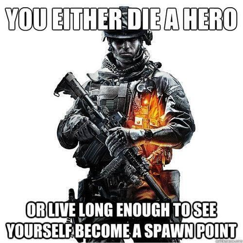You either die a hero… http://t.co/X8vGHZfCMk