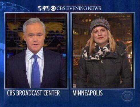 jamieyuccas (@jamieyuccas): .@ScottPelley said,