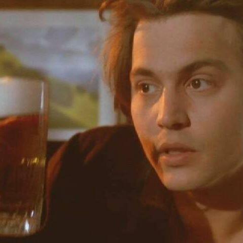 Sharon Depp (@SharonDepp): @Alyssa_Milano @BaileyLAKings Depp Love....Johnny Depp... http://t.co/aIS6XPHfpa