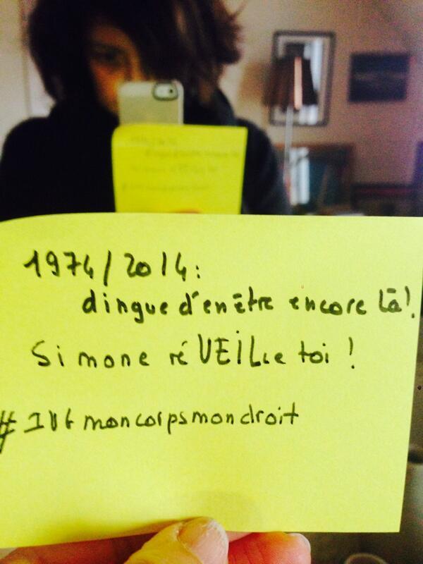 #IVGmoncorpsmondroit http://t.co/uaFMN5mtjj