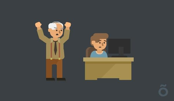10 Ways Your Boss Kills Employee Motivation http://t.co/s0zfnBgVZX http://t.co/qy8kZyX12H