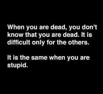 haha! http://t.co/Q4GQzyGaiW