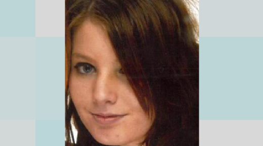 Police continue to search for Faye Fellows, 14, from Dudley who has been missing for four days http://t.co/LMFH7IEG13 http://t.co/8SGiARyN8d