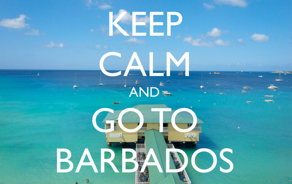 Keep Calm... http://t.co/KT1QiypMAi