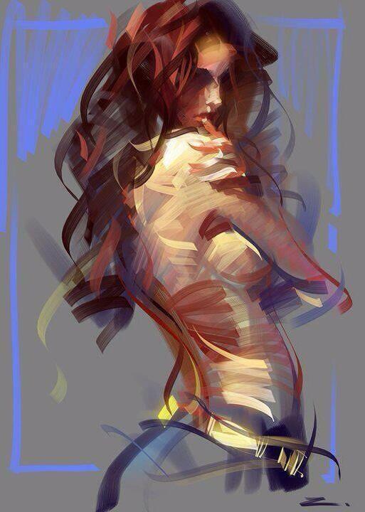 "@dyakomard: #Art #Beauty # 838 http://t.co/c7jpU3DtWS"""