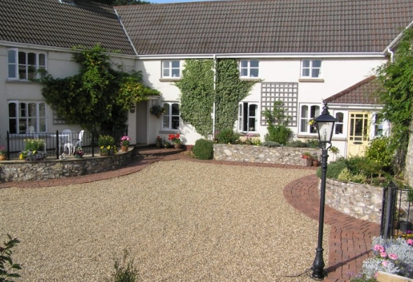 Looking for a lovely place to stay in East Devon, then try Odle Farm Holidays @OdleFarm. http://t.co/31i1qyC5py