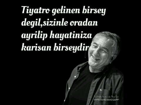 Dilara Yılmaz (@DilaraYlmz): Ali Poyrazoglu, Ne buyuk adamsin sen! @alipoyrazoglu http://t.co/gvCTiJcTfn